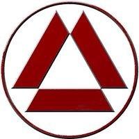 ARDOR GmbH