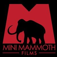 Mini Mammoth Films