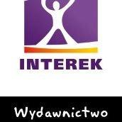 Wydawnictwo INTEREK.info