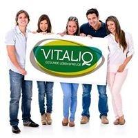VITALIQ - Gesundes Frankfurt GmbH