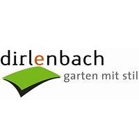 Dirlenbach - Garten mit Stil