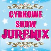 Cyrk Juremix