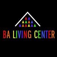 Buenos Aires Living Center
