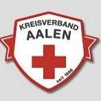 DRK Kreisverband Aalen e.V.