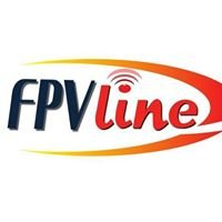 FPVLine