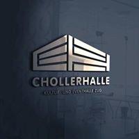 CHOLLERHALLE ZUG