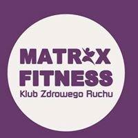 Matrix Fitness Gdańsk