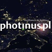 PhotinusPL
