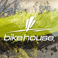Bike House Bucaramanga