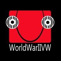 ww2vw.com