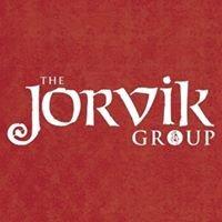 The Jorvik Group