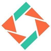 EdukatorFILM Media Group - produkcja filmów, kampanie reklamowe