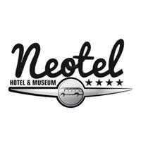Hotel Neotel, Stuttgart