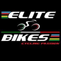 Elite Bikes Albir