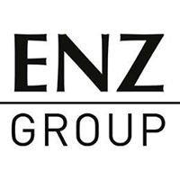 ENZ Group AG