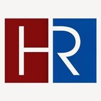 Fundacja Rozwiązania HR