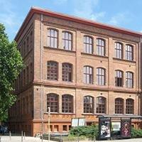 Musikschule Fanny Hensel