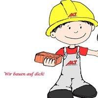 Alt Franz Bau-GmbH