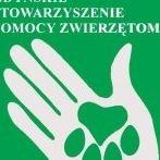 GSPZ Gdyńskie Stowarzyszenie Pomocy Zwierzętom