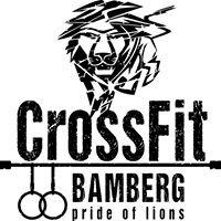 CrossFit Bamberg