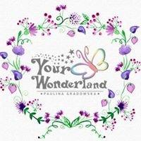 YourWonderland