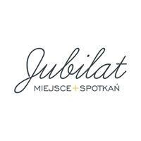 Jubilat. miejsce+spotkań