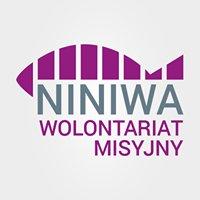 Wolontariat Misyjny NINIWA