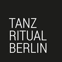 Tanzritual Berlin