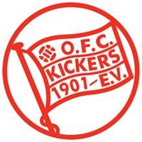 kickers Aschaffenburg