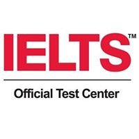IELTS USA Test Center - Montgomery, Alabama