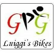 Luiggi's Bikes - Nuevo Ciclismo Urbano