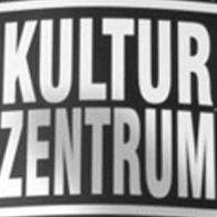 Kulturzentrum Lichtburg e.V.