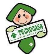 Tecnocasa oddział XXII - Czyżyny