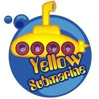 Yellow Submarine (Bar)