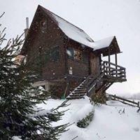 Nocleg w górach - Sowi Dworek