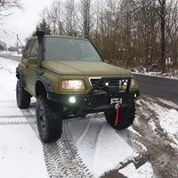 BSM Automotive