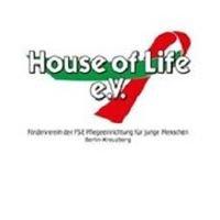 House of Life e.V.