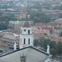Butu nuoma Vilniuje.Trumpalaike ir ilgalaike butu nuoma Vilniuje