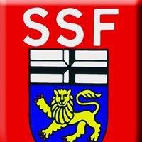 SSF Bonn