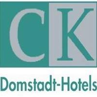 CK Domstadt-Hotels