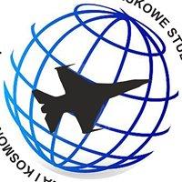 Koło Naukowe Studentów Lotnictwa i Kosmonautyki WAT