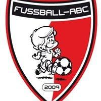fussball-abc.com