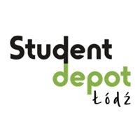 Student Depot - Salsa