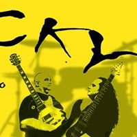 Rocky-Music Pub Art & Bro