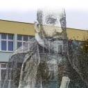 Publiczne Gimnazjum nr 3 im. Jana Kochanowskiego
