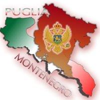 Associazione di Amicizia Puglia-Montenegro