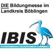 Interkommunale Bildungsmesse Schönbuch (IBIS)