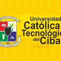 Universidad Católica del Cibao