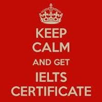 IELTS USA Test center - Oklahoma City, OK