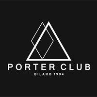 Porter Bilard Club Częstochowa